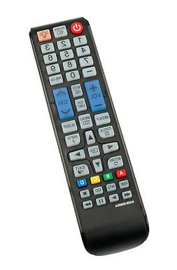 AA59-00600A AA5900600A Remote Control for Samsung LED HDTV L