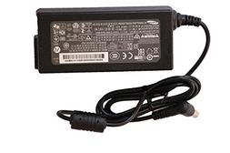 AC Adapter For Samsung A4819-FDY UN32J4000AGXZD UN22H5000 UN