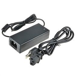 AT LCC AC Adapter Charger for Proscan PLED2243 PLED2243A 22