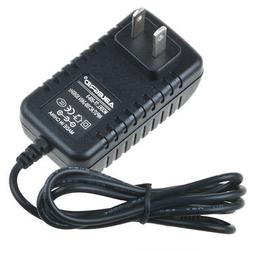 ABLEGRID AC Adapter for Majestic LED191DU LED191U 18.5 Ultra