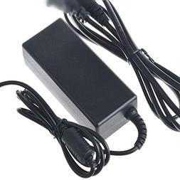 Accessory USA AC Adapter for LG 24LJ4540 24-Inch 720p LED TV