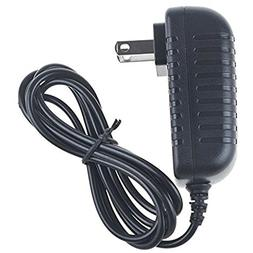 Accessory USA AC DC Adapter For Model AY030A-BF122-US Fit In