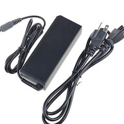 PK Power AC/DC Adapter for Westinghouse LD-4695 46 HD TV LED