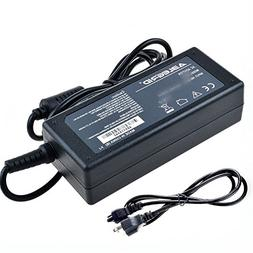 ABLEGRID AC/DC Adapter for LG Electronics 24LF4820 24LF4820-