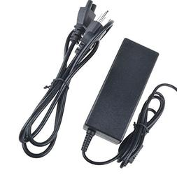 AT LCC AC DC Adapter For Sony Bravia W65D Series KDL-48W650D