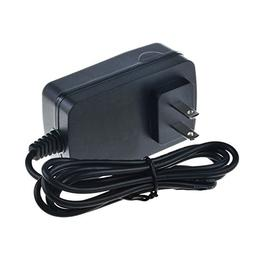 PK Power 4ft Small AC DC Adapter for Axess TV1701-24 TV17012