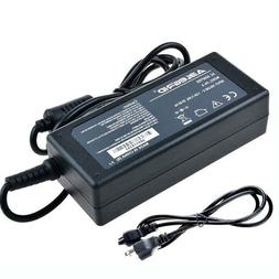ABLEGRID AC/DC Adapter for Samsung S24F350 S24F350FHU LS24F3