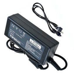ABLEGRID AC/DC Adapter for Samsung S27C590H LED LCD Monitor