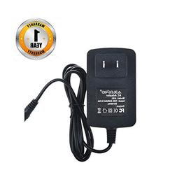 ABLEGRID 4ft Small AC DC Adapter for Sceptre P/N: E195BV-SHD
