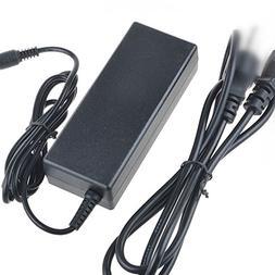 Accessory USA 19V AC DC Adapter For Westinghouse LD-3255VX L