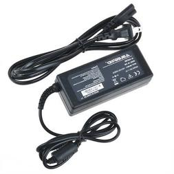 ABLEGRID AC/DC Charger Adapter for Westinghouse LD-2480 24""