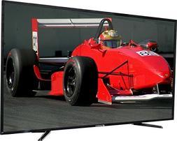 """Accu SLED4216 42"""" LED-LCD TV - 4K UHDTV"""
