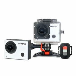 Proscan Action Camera