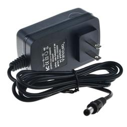 "Ablegrid AC Adapter Charger for Insignia 19"" NS-19E310A13 LE"