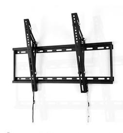BRAND NEW Adjustable Tilting TV Bracket for INSIGNIA Model: