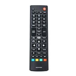 AKB74915305 Remote for LG TV 49UH6500UB 50UH6300UA 55UH6090U