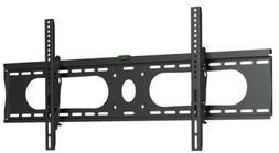 Arrowmounts AM-T4075XL Tilting Wall Mount for LED/LCD Televi
