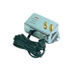 RCA  Indoor  TV  Antenna Amplifier  1 pk