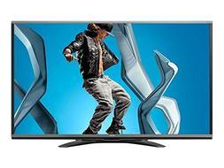 "Sharp AQUOS LC-70SQ15U 70"" 3D Ready 1080p LED-LCD TV - 16:9"