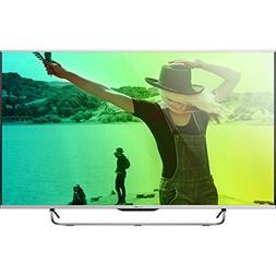 "Sharp Aquos N7100 70"" Class 4K Ultra WiFi Smart LED HDTV"