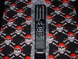 Sharp Aquos LCD TV Remote Control GA669WJSA GA600WJSA Suppli