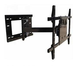 BRAND NEW Articulating TV Bracket 31.5in extension for INSIG
