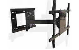 BRAND NEW ARTICULATING TV WALL MOUNT for INSIGNIA Model: NS-