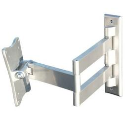 VideoSecu Articulating TV Wall Mount for most 19 22 23 24 26