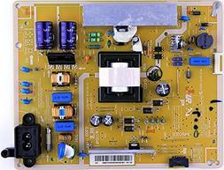 Samsung BN44-00769C Power Supply for UN40H5203AF