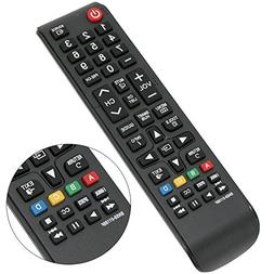 New BN59-01199F BN5901199F Replace TV Remote Control Fit for