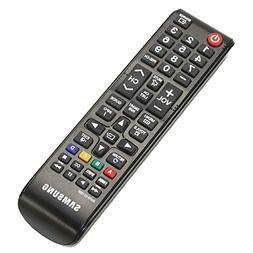 SAMSUNG BN59-01199F LED HDTV Remote Control by Samsung