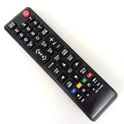Meide BN59-01199N FOR SAMSUNG SMART LCD LED TV