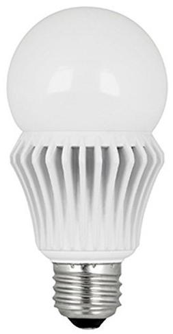 Feit Electric BPAGOM800/LED/TV WP 9.5W Omni LED Bulb