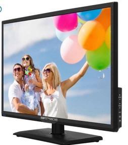 "BRAND NEW - Sceptre 24"" Class FHD  LED TV"