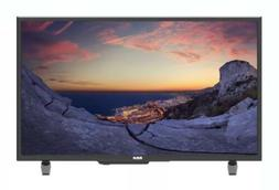 "Brand New RCA 32"" inch Class HD  LED RLDED3258A Free Shippin"