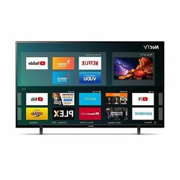 "Brand NEW Philips 43PFL5603 43"" 4K UHD Smart LED TV 43PFL560"