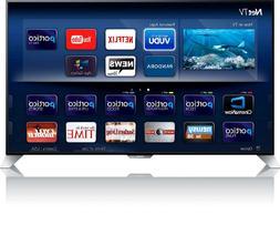 "Brand New PHILIPS 65PFL7900F7 65"" 2160p LED-LCD TV 16:9 4K U"