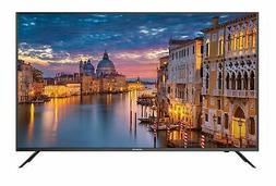 brand new alpha 49 1080p led tv