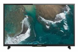 Brand New Element Elefw 328 32-Inch 720p 60hz LED TV Great V
