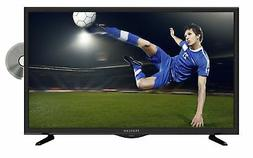 Brand New Proscan PLDV321300 32-Inch 720p 60Hz LED TV-DVD Co
