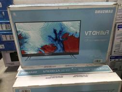 Brand New Samsung UN40K5100 40-Inch 1080p LED TV