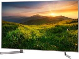 "Sony BRAVIA X900F XBR-49X900F 48.5"" 2160p LED-LCD TV - 16:9-"