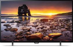 "Philips Chromecast TV 43"" 4K  2160p Black 43PFL5922/f7 Smart"