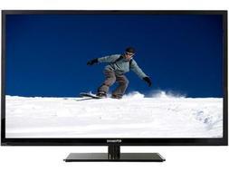 "Polaroid Class 720 P LED HDTV 31.5"" TV 32GSR3000FB"