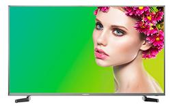 "Sharp 65"" Class 4K HDR Smart TV LC-65P630U"