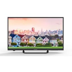 "Element 32"" 720p 60Hz Class LED HDTV"