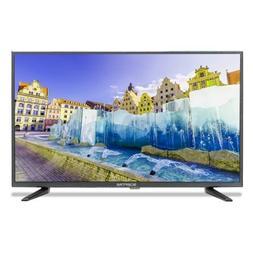 "Sceptre 32"" Class 1080p 60Hz LED HDTV"