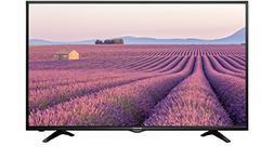 """Sharp 43"""" class Q3000  FHD TV"""