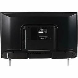 """Hitachi 32"""" Class LED 720P TV - 32R20"""
