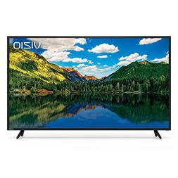 """VIZIO 55"""" Class 4K  LED TV"""